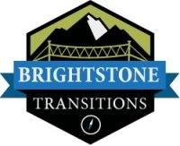 Brightstone-RGB-250x204